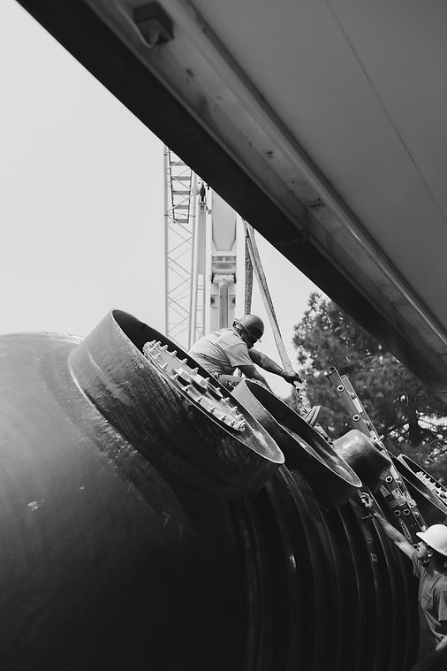 _MG_9824surfer-2.jpg