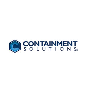 Containment Solutions