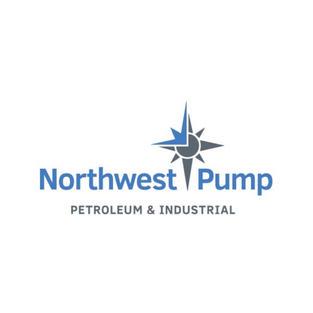 Northwest Pump & Equipment Co.