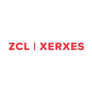 Xerxes Corporation