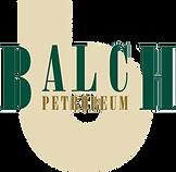 Balch_Petroleum_Logo.png