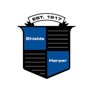Shields Harper & Co.