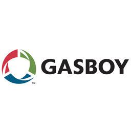 Gasboy International