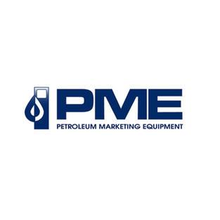 Petroleum Marketing Equipment
