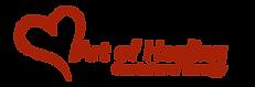 Heart of Healing Logo.png