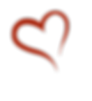 Heart (poppy red).png