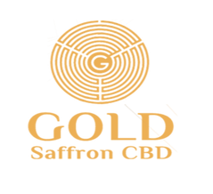 Gold%20Saffron_edited.png