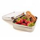 Stainless Steel Sandwich Boxes