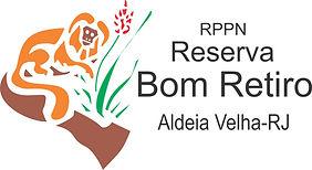 logoRPPN.jpg