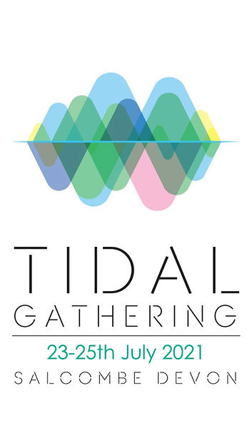 Tidal Gathering 2021.001.jpeg