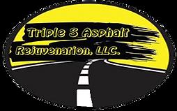 SSS Logo1.png