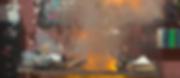 Screen Shot 2020-01-02 at 9.00.53 PM.png