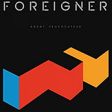Foreigner_-_Agent_Provocateur.jpeg