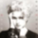 Madonna,_debut_album_cover.png