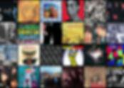 rstonesalbums.jpg