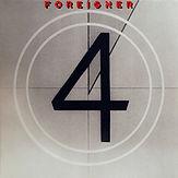 Foreigner_-_4.jpg