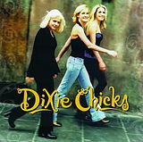 Dixie_Chicks_-_Wide_Open_Spaces.jpg