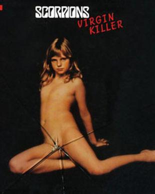 Virgin_Killer.jpg