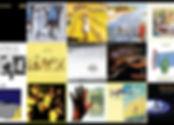 Genesisalbums.jpg