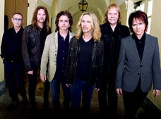 STYX Band Photo- Approved for 2015 (1).j