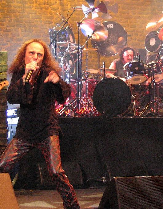 1024px-Ronnie_James_Dio_HAH_Katowice.jpg