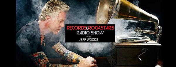 Radio&Rockstars.jpg