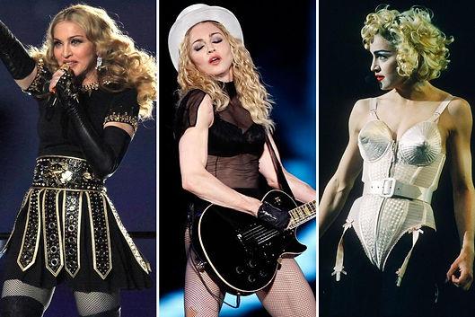 Madonna-yrs.jpg