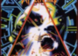 Def_Leppard_-_Hysteria_(vinyl_version).j