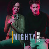MIGHTY COVER.jpg