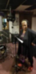 Shirley posed in studio.jpg