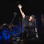 Neil-Peart-Facebook-2-SITE.jpg