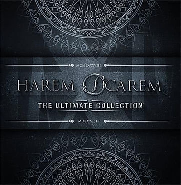 haremscarem-ultimate.jpg