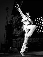 Queen-1978.jpg