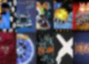 Def-Leppard-Albums-Ranked.jpg