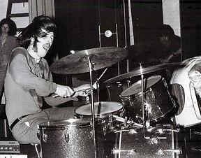 John Bonham.jpg