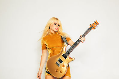 orianthi-press.jpeg