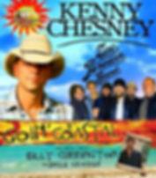 Goin'_Coastal_Tour_poster.jpg