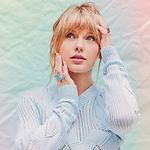 Taylor-Swift-press-by-Valheria-Rocha-201