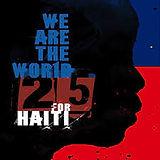 ArtistsFor Haiti.jpeg