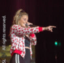 LaurenAlaina5_edited.jpg
