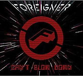 Foreigner_-_Can't_Slow_Down.jpg