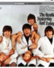 The_Beatles_-_Butcher_Cover.jpg