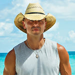 kenny_chesney.jpg