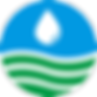 ROC_Water_Resources_Agency_Seal.svg.png