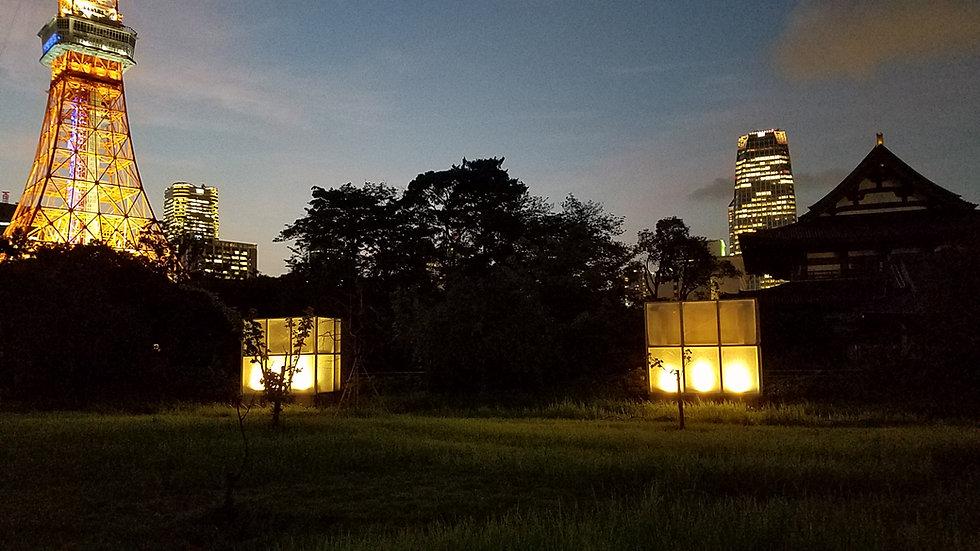 TOKYO GLOW CUBE.jpg