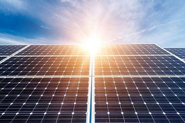 pannelli-solari2.jpg