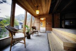 Shojiko 1  jil-studio.com.jpg