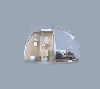 atom dome 2.jpg
