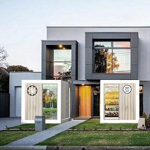 ATOM HOUSE MASTER - A2O    1000x1000.jpg