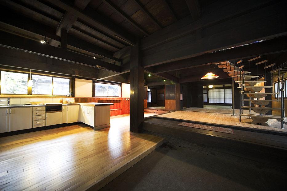 Shojiko 4  jil-studio.com  .jpg